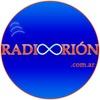 Foto Radio Orión Argentina