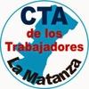 Foto Secretaria de Prensa CTA La Matanza