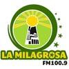 Foto Radio  La Milagrosa