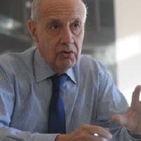 Argentina: Candidato Roberto Lavagna prepara propuestas para debates de campaña