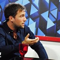 Rodolfo Pablo Treber en Radio El Mundo AM 1070 | RadioCut Argentina
