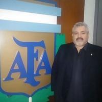 Dante Majori: precisiones de AFA desde adentro | RadioCut