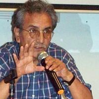 Antonio Abal Oña, Ex cónsul de Bolivia en Rompieron Todo// 13-7-21 |  RadioCut Argentina