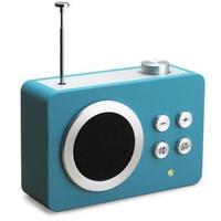 Por qué hay tan pocos programas de radio para niños? | RadioCut ...