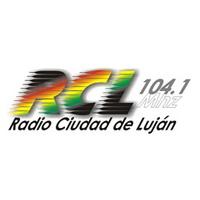 Logo Ciudad de Luján