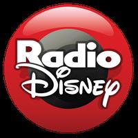 Logo Disney Panama