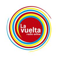 Logo La Vuelta Radio Online