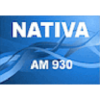 Logo am930 nativa