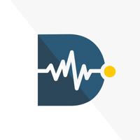 Logo Diagonales Radio