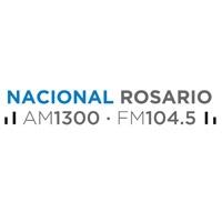 Logo Nacional Rosario