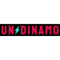 Logo Undinamo
