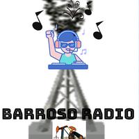 Logo Barroso Radio
