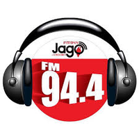 Logo Jago FM