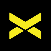 Logo Vorterix