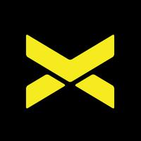 Logo Generacion Perdida