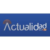 Logo Actualidad