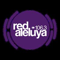 Logo Red Aleluya