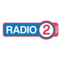 Logo 2 Jujuy