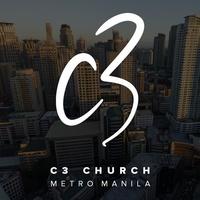 Logo C3 Metro Manila