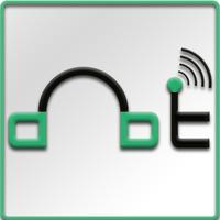 Logo Audiobeat Radio
