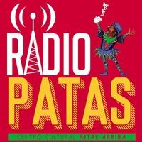 Logo Radio Patas