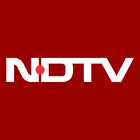 Logo NDTV 24X7