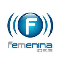 Logo Femenina