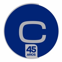 Logo Zoom Concierto