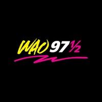 Logo WAO