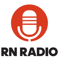 Logo RN Radio