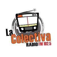 Logo La Colectiva