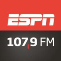 Logo ESPN Report