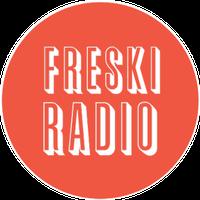 Logo Freski Radio