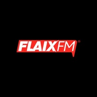 Logo Flaix Sessions