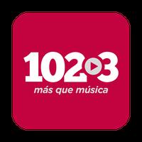 Logo El Ritmo de la Ciudad