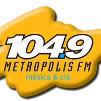 Logo Metro Express