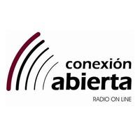 Logo Conexión Abierta