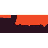 Logo Šibenik