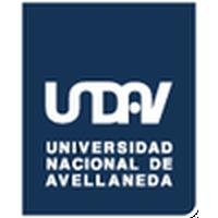 Logo Radio UNDAV