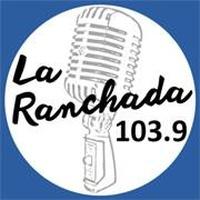 Logo La Ranchada
