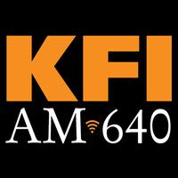 Logo KFI