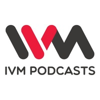Logo IVM Podcasts