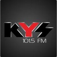 Logo Kys FM