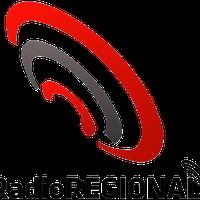 Logo Radio Regional Las Varillas