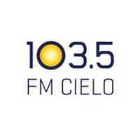 Logo OTRO HERMOSO DÍA EN EL UTERO