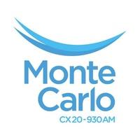 Logo Monte Carlo a sus órdenes
