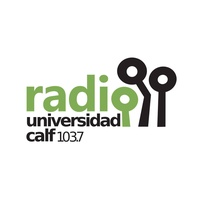 Logo UNC CALF