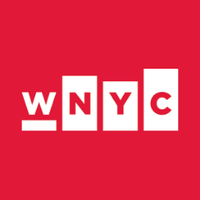 Logo WNYC