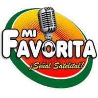 Logo mifavorita