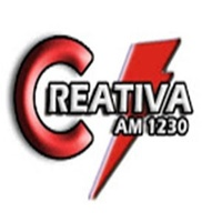 Logo AM1230 CREATIVA
